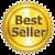 c8.Best-Seller